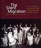The Silent Migration, Agnes Broughton, 1877266108