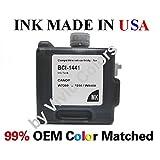 Compatible Canon BCI-1441 MBK Ink Cartridge Canon BCI1441 Matte Black Ink Cartridge