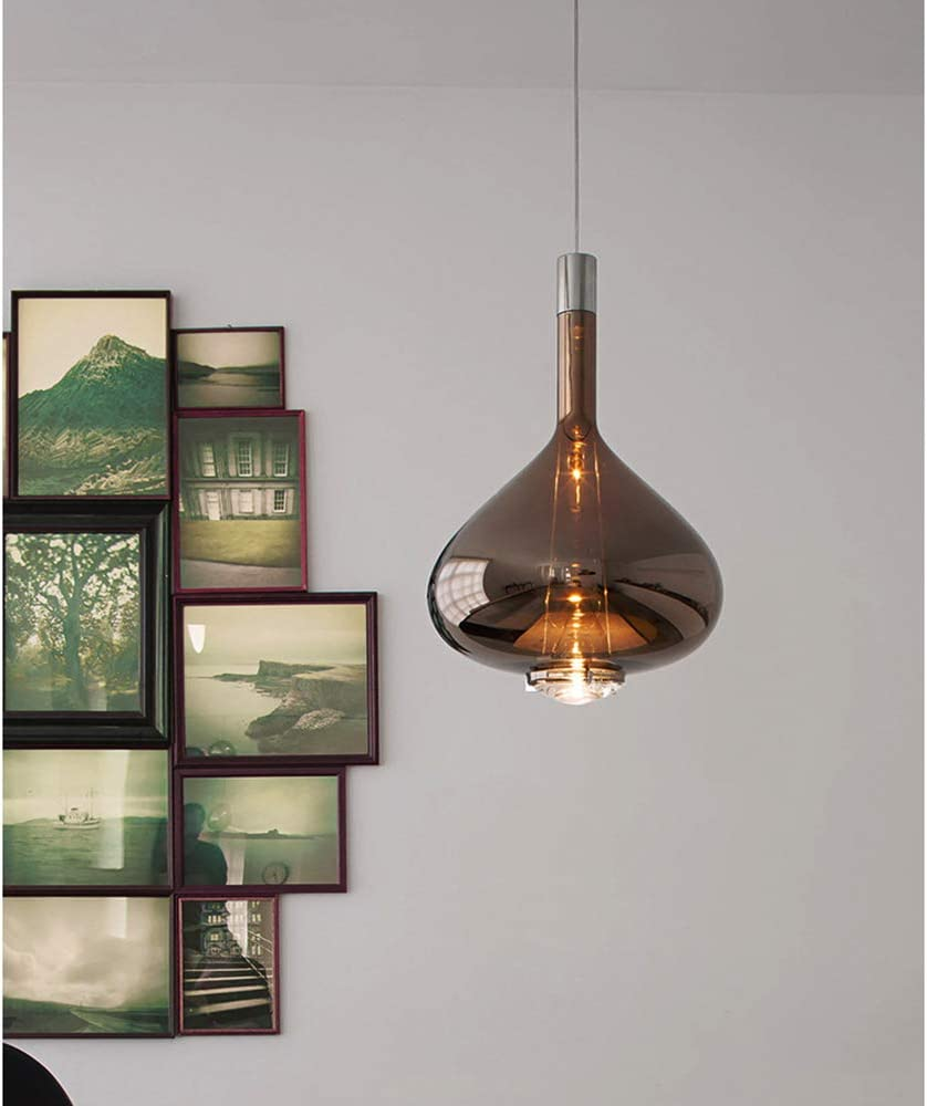 Illuminazione Studio Italia Sky Fall bancone bar lampada ...