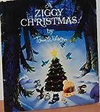 A Ziggy Christmas