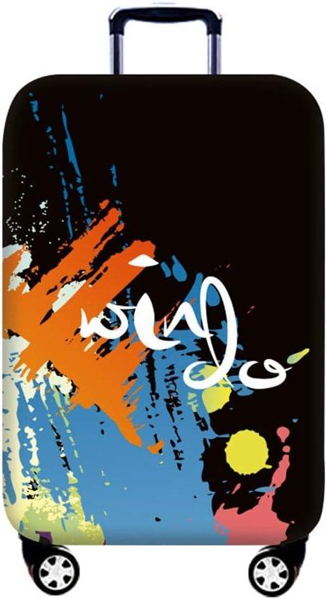 LGJJJ Cadre De V/éLo Sac Housse De Pluie /éLastique Ouverture Housse De Protection V/éLo Bagage Housse De Pluie V/éLo De Montagne Chameau Sac Imperm/éAble D/éCoration