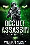 Occult Assassin 3: Spirit Breaker