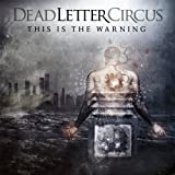This Is The Warning by Sumerian Records (2011-07-26)
