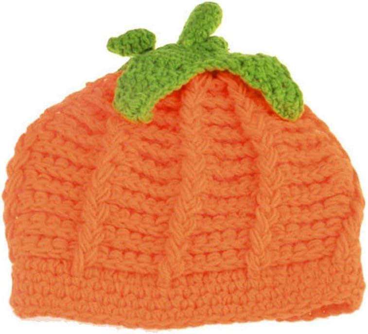 Set de decoración de Halloween Joom niños de Halloween Sombrero Hecho a Mano suéter Regalos para niños en Halloween