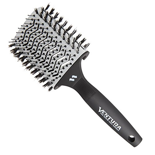 Spornette Ventura Blow Out Hair Brush
