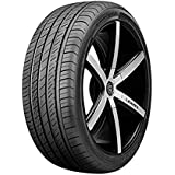 Lexani LXUHP-207 Performance Radial Tire - 265/35R18 97W