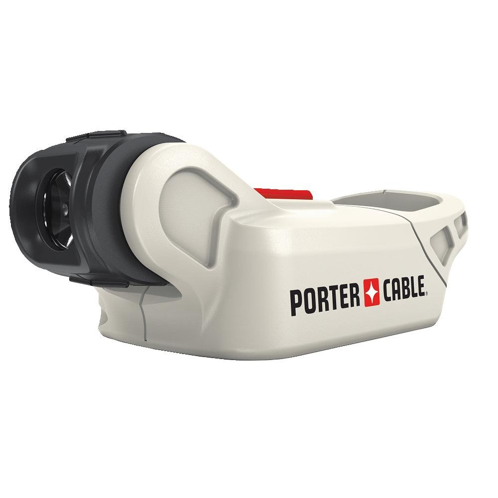 PORTER-CABLE PCCK6118 20V MAX Lithium Ion 8-Tool Combo Kit by PORTER-CABLE (Image #6)