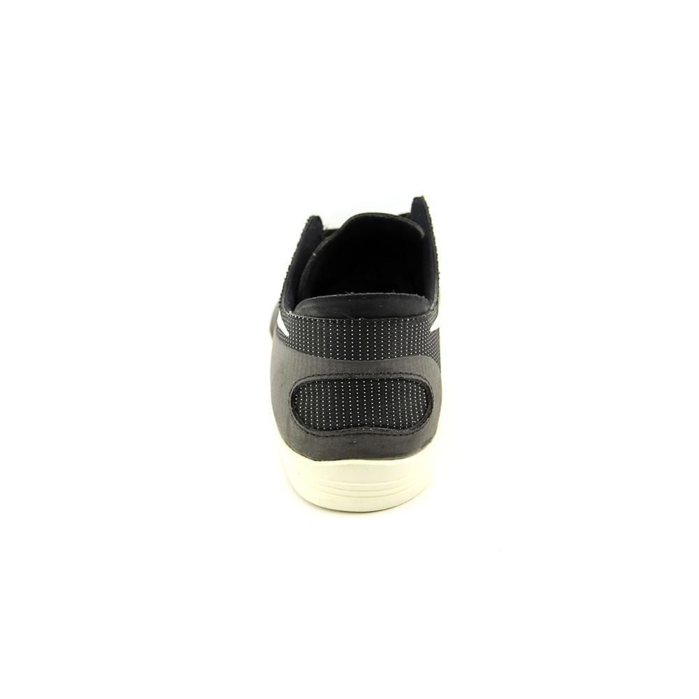 pretty nice b3f1b 53ddc Amazon.com   Nike Mens Lunar Oneshot SB WC Sneakers   Skateboarding