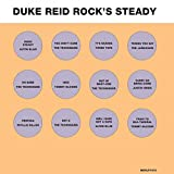 Duke Reid Rock's Steady