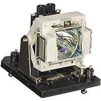 260W REPL LAMP FOR NP04LP FITS NEC NP4000  SANYO PDG-DXT10L
