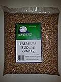 STS Premium Budgie 2 Kg