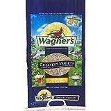 OUTDOOR_LIVING  Amazon, модель Wagner's 62059 Greatest Variety Blend, 16-Pound Bag, артикул B004477ASK
