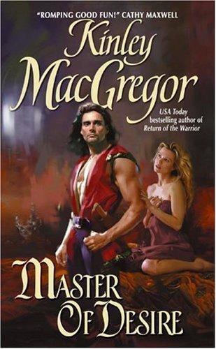 master-of-desire-brotherhood-macallister-series-book-1
