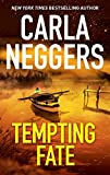 Tempting Fate: A Novel of Romantic Suspense