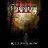 Haunted III