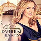 CELEBRATION - KATHERINE JENKINS