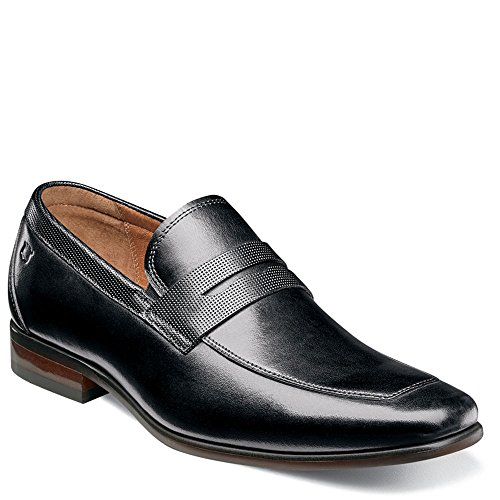 Pennys Dept Store: Florsheim Penny Loafers Price Compare