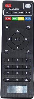 Healifty Universal PC Fernbedienung für MXQ-4K MXQ-Pro TV STB TV Box IPTV