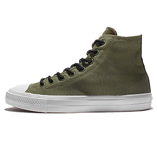 Sneaker Taylor High Mixte Converse II Adulte All Chuck Star Montantes 5FBWxYB