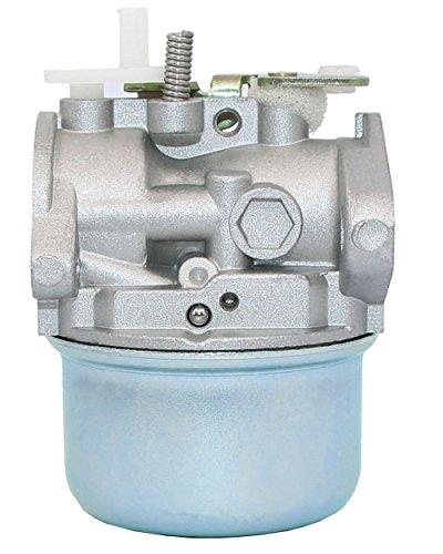 799869 carburetor Lawnmower 792253 Tune Up Kits