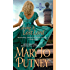 Loving a Lost Lord (The Lost Lords series)
