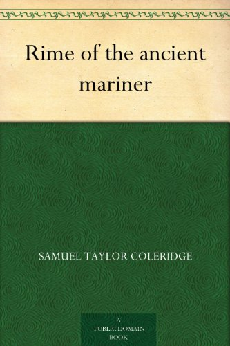 Choosing A Topic For An Essay Rime Of The Ancient Mariner By Coleridge Samuel Taylor Essays On Love also Sample Narrative Essay Rime Of The Ancient Mariner  Kindle Edition By Samuel Taylor  Uk Best Essays