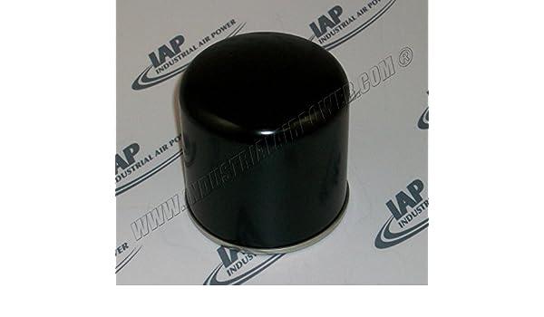 6.3462.0 Filtro de aceite elemento diseñado para uso con Kaeser compresores: Amazon.es: Amazon.es