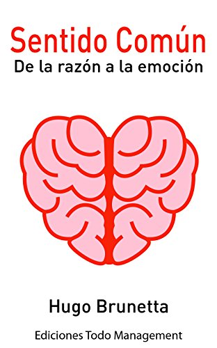 libros de neuromarketing que debes leer