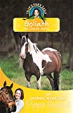 img - for Goliath the Rescue Horse (Tilly's Pony Tails) book / textbook / text book