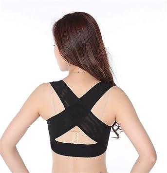 55b44b35ee Amazon.com  Personal Posture Corrector