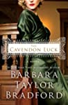 The Cavendon Luck: A Novel (Cavendon...