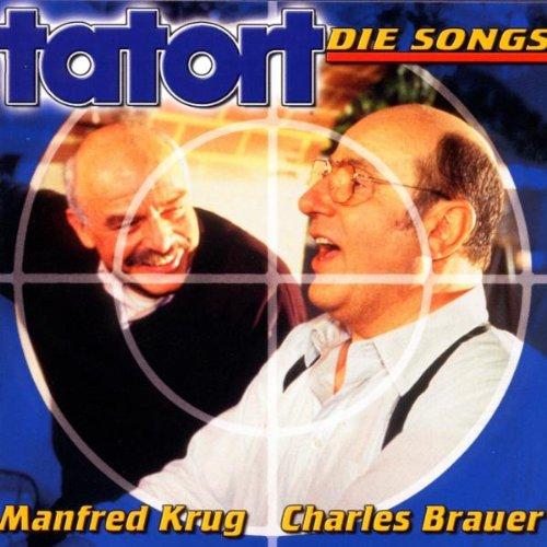 tatort-die-songs