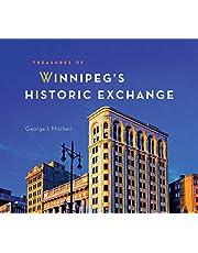 Treasures of Winnipeg's Historic Exchange