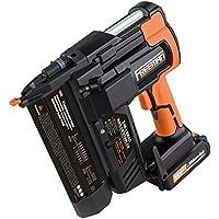 Freeman 18 Volt 2-in-1 18 Gauge Cordless Nailer & Stapler
