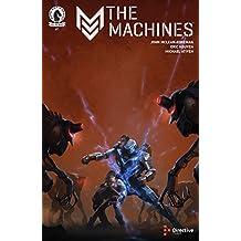 The Machines #1