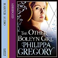 The Other Boleyn Girl: Boleyn, Book 1