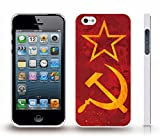 iStar Cases%25AE iPhone 4 Case with Sovi