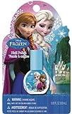 Frozen Nail Kit 3pc 24 pcs sku# 1895758MA