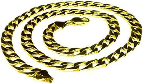 e56867da6f0b3 Shopping TEX - Men - Clothing, Shoes & Jewelry on Amazon UNITED ...