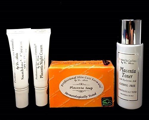 1 Professional Skin Care - 2