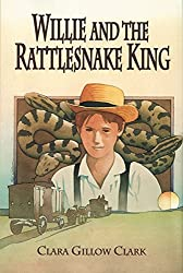 Willie and the Rattlesnake King