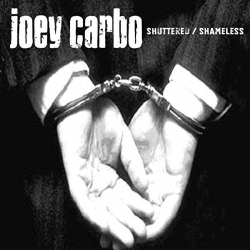 Shuttered/Shameless (Singles 2004-2014)