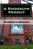 A Brooklyn Project: Urban Book of Poems inspired by Farragut Projects