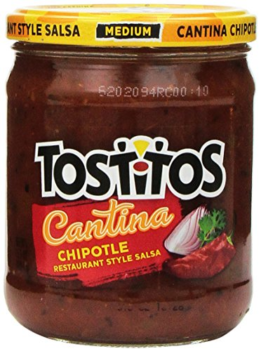 tostitos-cantina-chipotle-restaurant-style-salsa-155-ounce