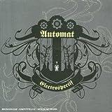 Electrospectif 1997-2004 by Automat
