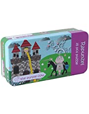 Deal on The Purple Cow Fairy Tale Puss in Boots Jigsaw Puzzle. Discount applied in price displayed.