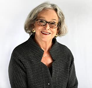 Deborah M. Kolb
