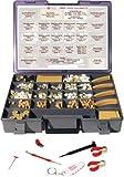 Valentino 700002 Teacher Travel Repair Kit