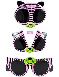 Kids sunglasses - baby, toddler, girls, boys