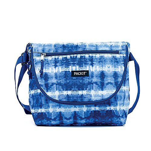 packit-freezable-uptown-lunch-bag-tie-dye